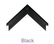 mouldings-black2