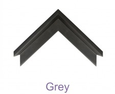 mouldings-grey2