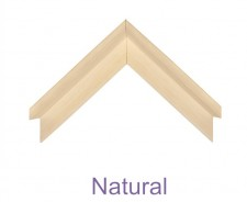 mouldings-natural2