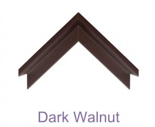 mouldings-walnut2